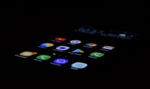 Thumbnail for Timothy Bresnahan on mobile apps.