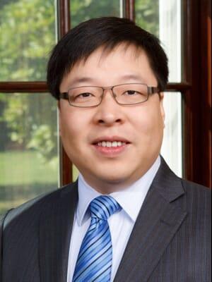 Feng-Zhu