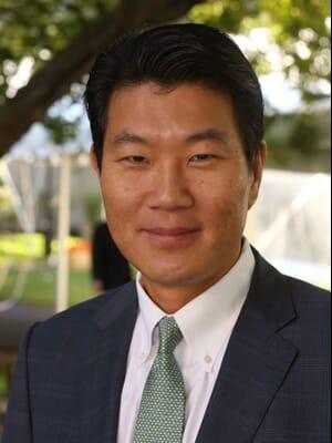 John-Jong-Hyun-Kim
