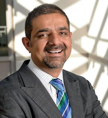 Karim_Lakhani
