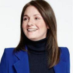Michelle Zatlyn