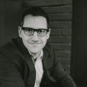 Ryan Servatius