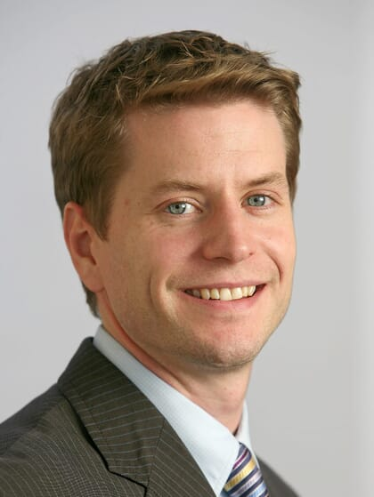 Christopher Malloy
