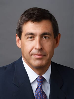 Luis-Viceira