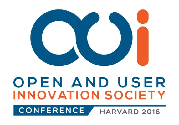 open-and-user-innovation