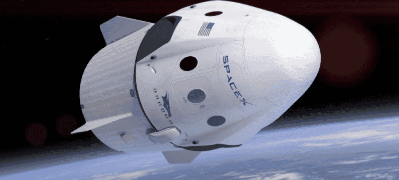 culture-strategy-space-shuttle
