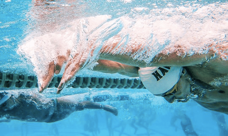 culture-strategy-swimming
