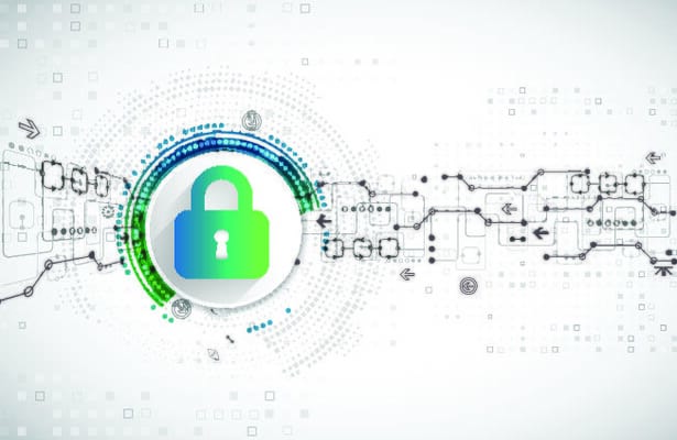 cybersecurity-event-featured