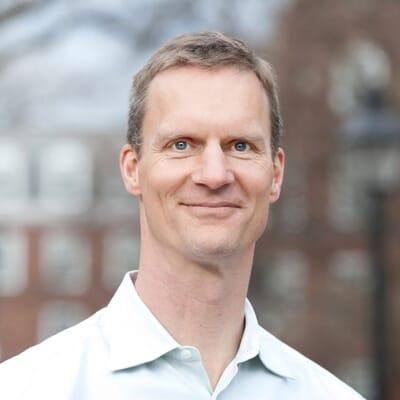 Jeffrey T. Polzer