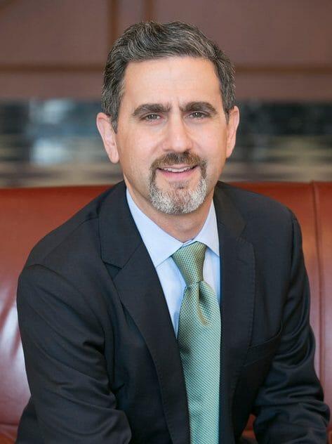 Robert S. Huckman