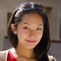 Chloe Ho