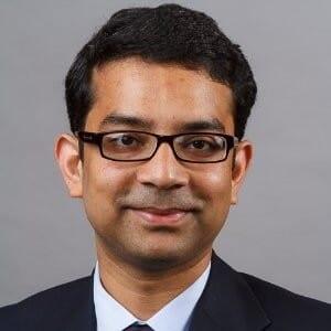 Raj-Profile-Photo