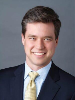 Matt-Weinzierl-Profile-Photo