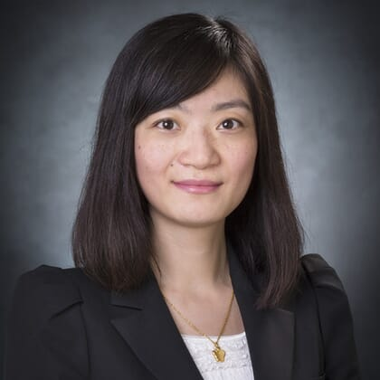 Beibei Li
