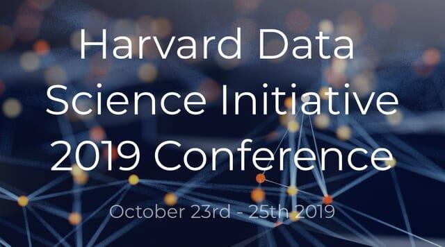 HDSI 2019 Conference Image