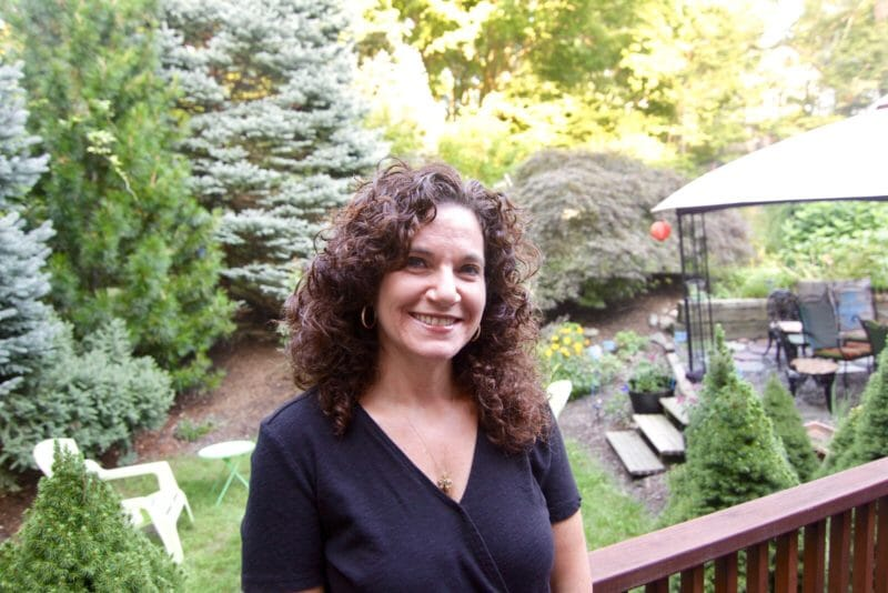 Lena Goodwin