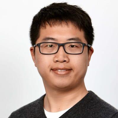 Yalong Yang