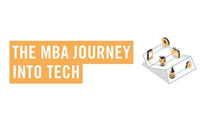 mba-journey