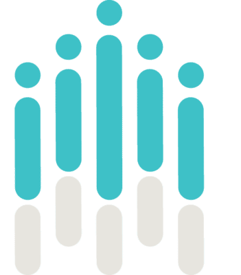 Summit gathering logo