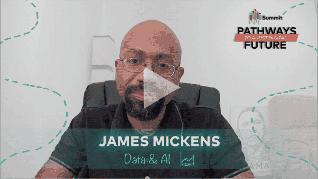 James Mickens thumbnail image with title