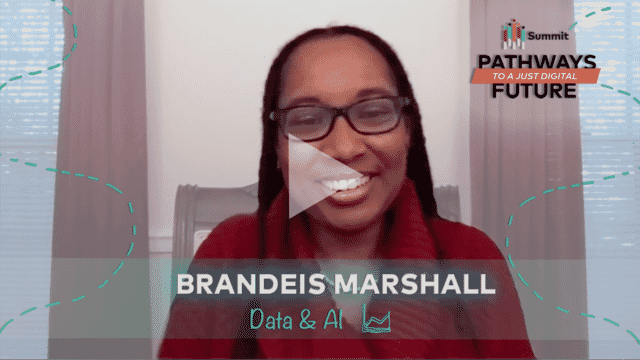 Brandeis Marshall thumbnail image with title