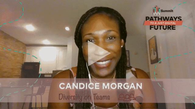 Candice Morgan thumbnail image
