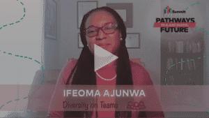 Thumbnail for Ifeoma Ajunwa on the limitless boundaries of employee surveillance.