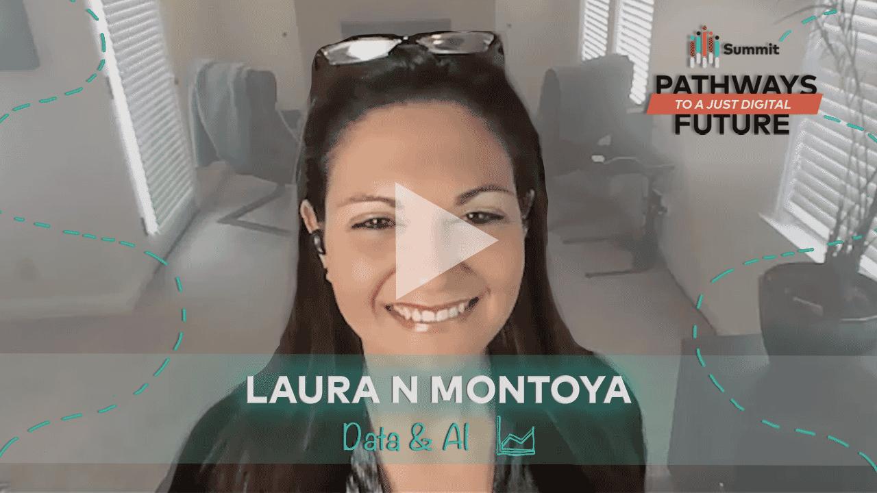 Laura Montoya thumbnail